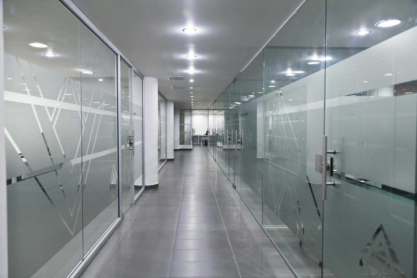 Traslado oficina bogot ventanar for Oficina xiaomi bogota